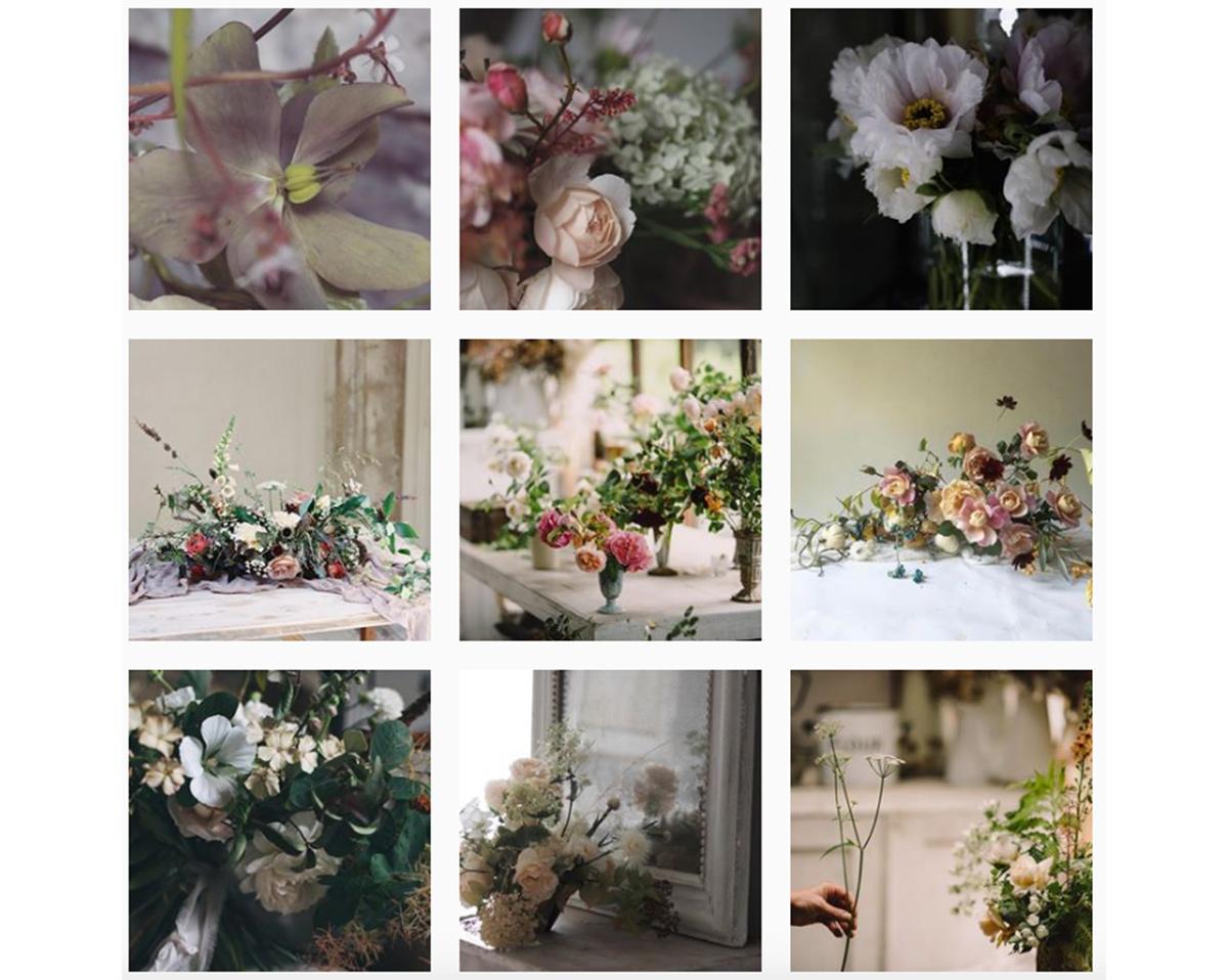location matrimoni Vicenza, Location matrimoni Padova, Villa per feste private Vicenza