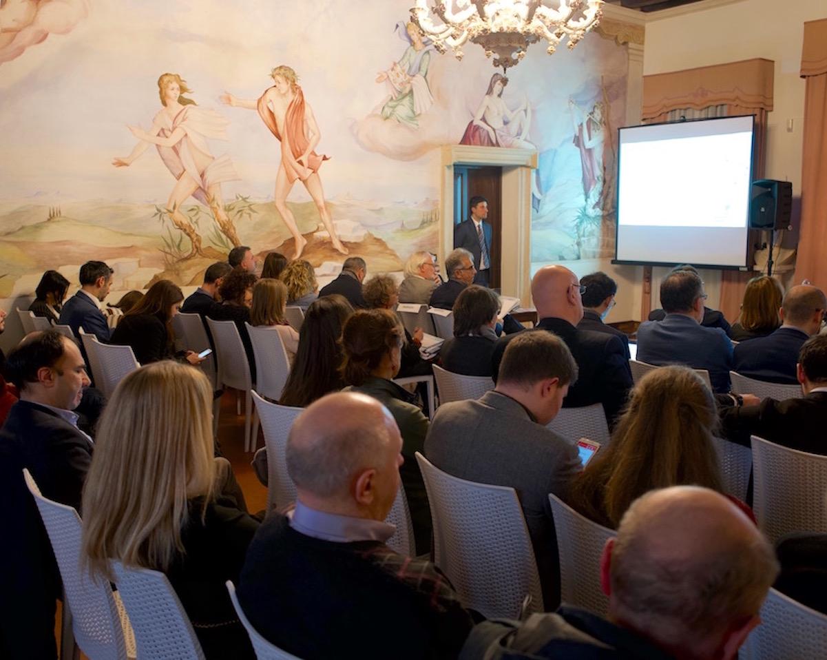 eventi business, location eventi business Vicenza, location conferenze Vicenza, villa meeting grumolo Vicenza, villa meeting aziendali Padova