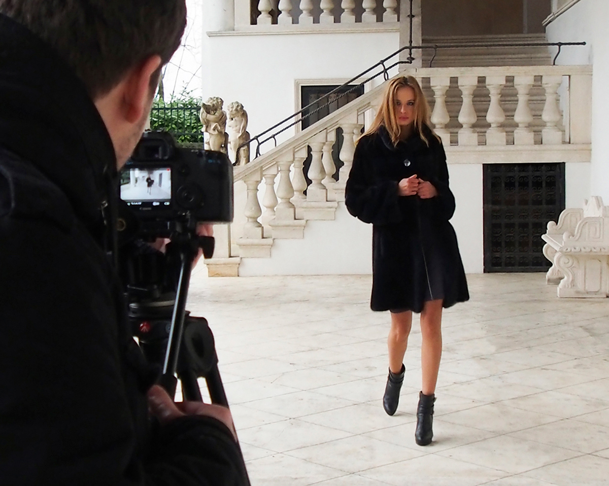location shooting Vicenza, location shooting Padova, villa per shooting, villa per shooting vicenza, villa per shooting Padova