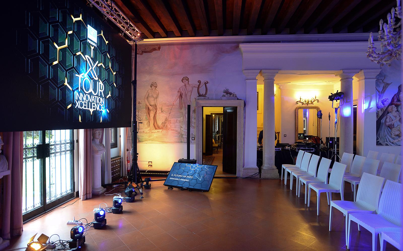 sala per meeting Vicenza, Sale per meeting Padova, Sala congressi Vicenza, Sala congressi Padova, Padova sala congresso