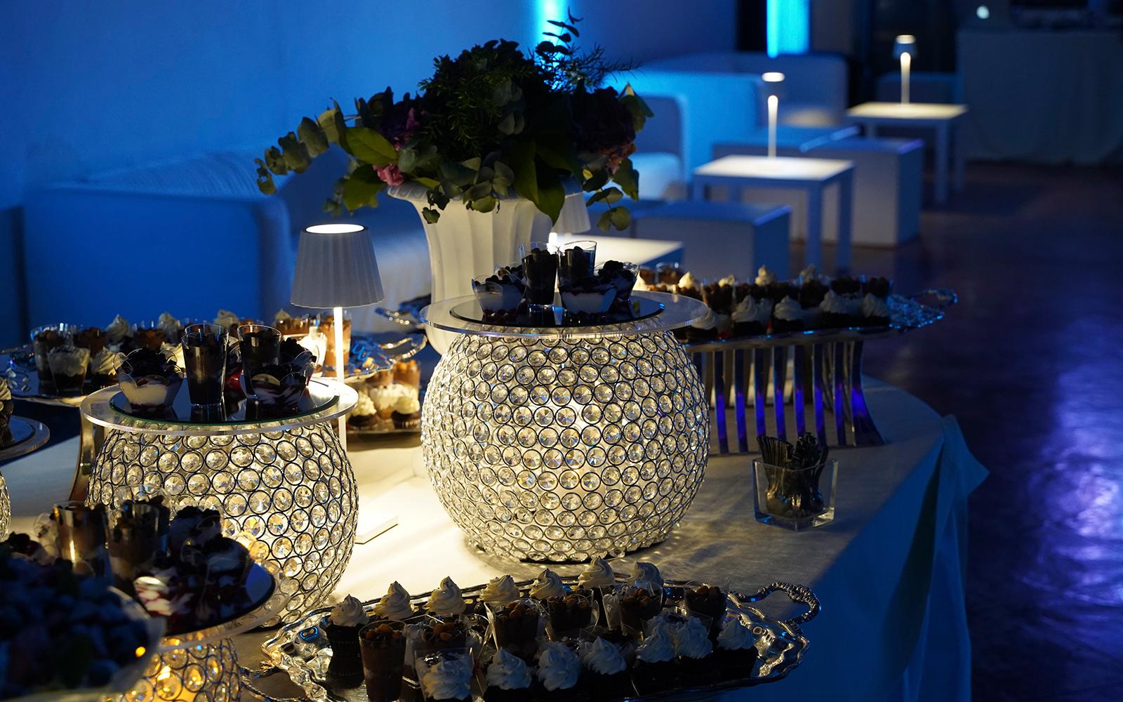 location feste Padova, location feste private Padova, , giardino esterno per eventi Vicenza eventi business Vicenza