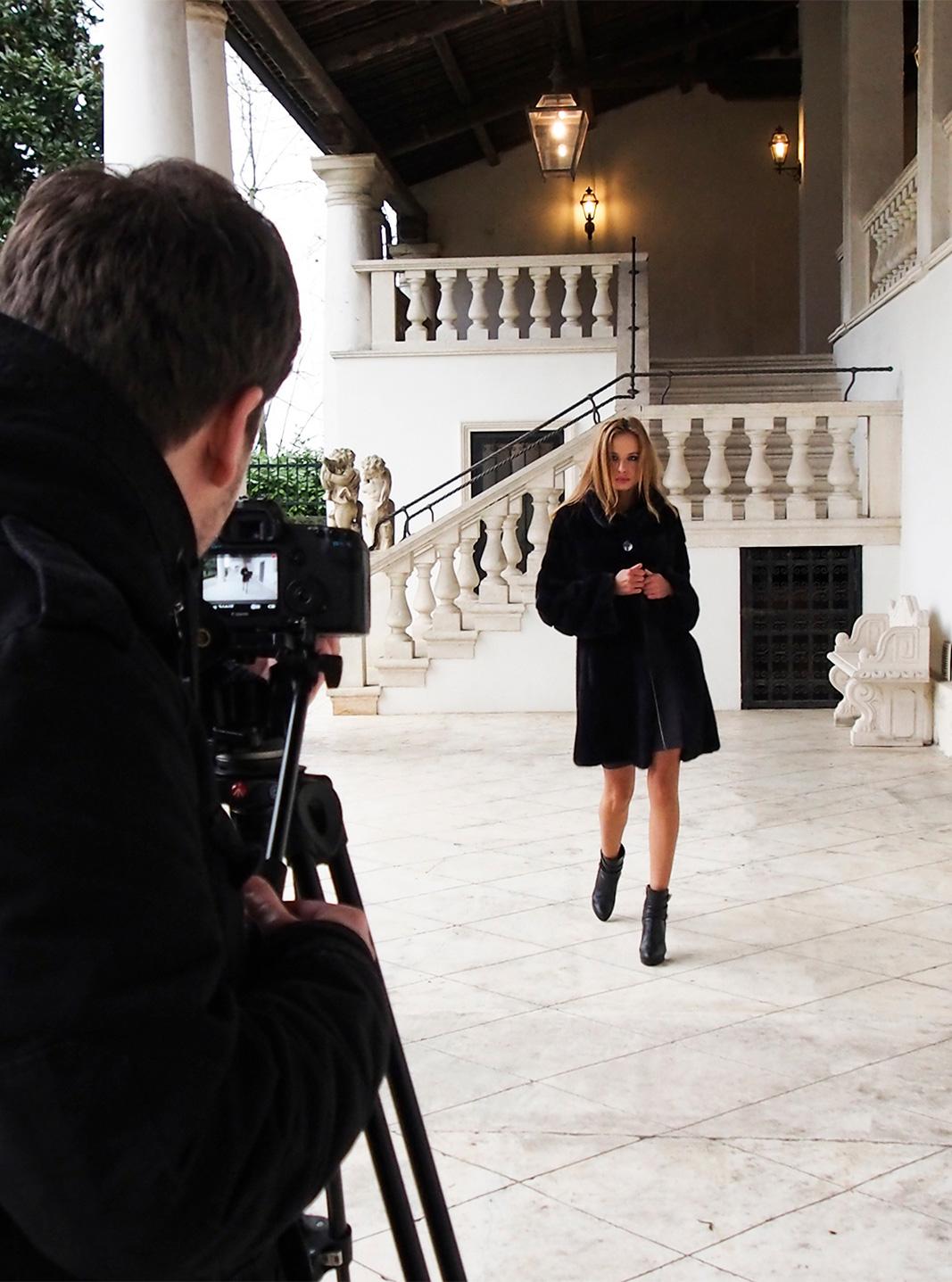 villa per shooting Vicenza, spazio esterno per shooting Vicenza, spazio esterno per shooting Padova, villa per shooting Vicenza