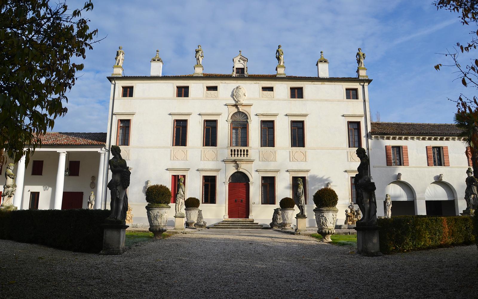 location matrimoni Vicenza, location matrimonio Padova, Location matrimonio Vicenza , location matrimoni Padova, villa per eventi, villa per eventi Vicenza, villa per eventi Padova