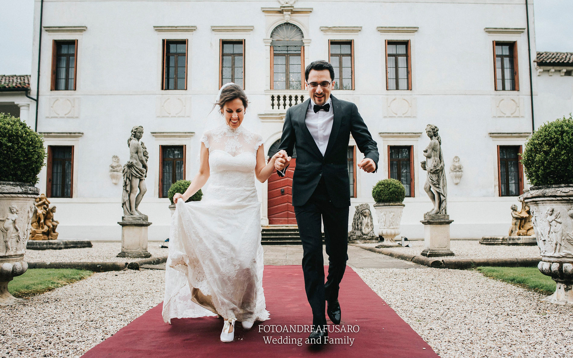 villa per eventi, villa per eventi Vicenza, villa per eventi Padova, villa per matrimoni Vicenza, villa per matrimoni Padova