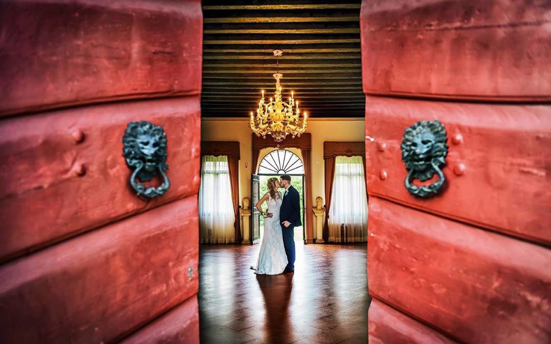 Location matrimonio Vicenza , location matrimoni Padova, ricevimento matrimonio Vicenza, Vicenza ricevimento matrimonio Vicenza matrimonio ricevimento