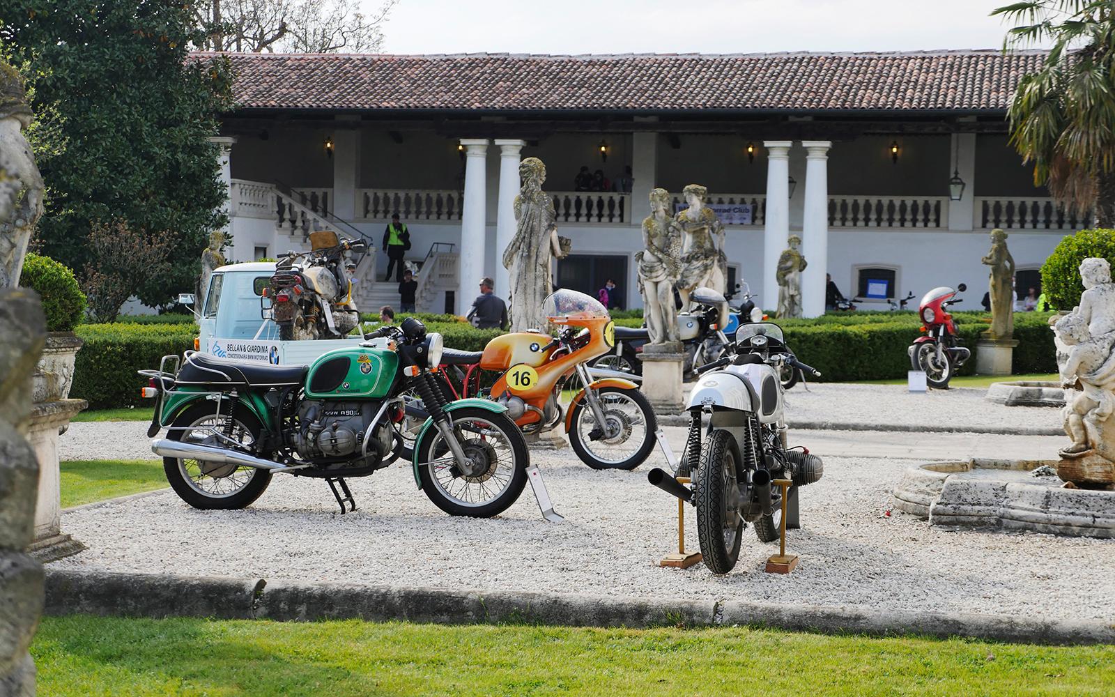 villa per eventi privati Vicenza, villa per eventi privati Padova, villa per feste private Vicenza, villa per feste private esterne Padova