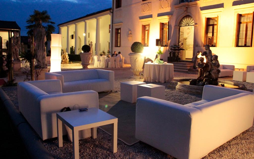 villa per eventi privati Padova, villa per feste private Vicenza, location feste Vicenza, location feste Padova, location feste private Padova