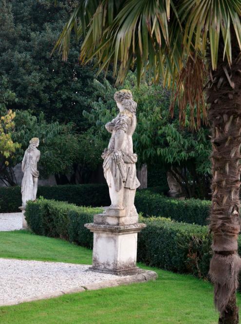 giardino esterno matrimoni Vicenza, giardino esterno matrimoni Padova, giardino esterno eventi Vicenza, giardino esterno eventi Padova