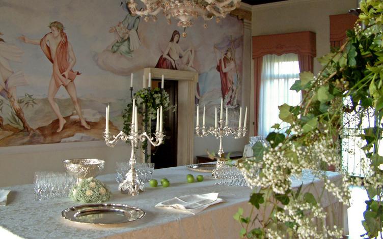 Vicenza ricevimento matrimonio Vicenza matrimonio ricevimento, sale ricevimento matrimoni,