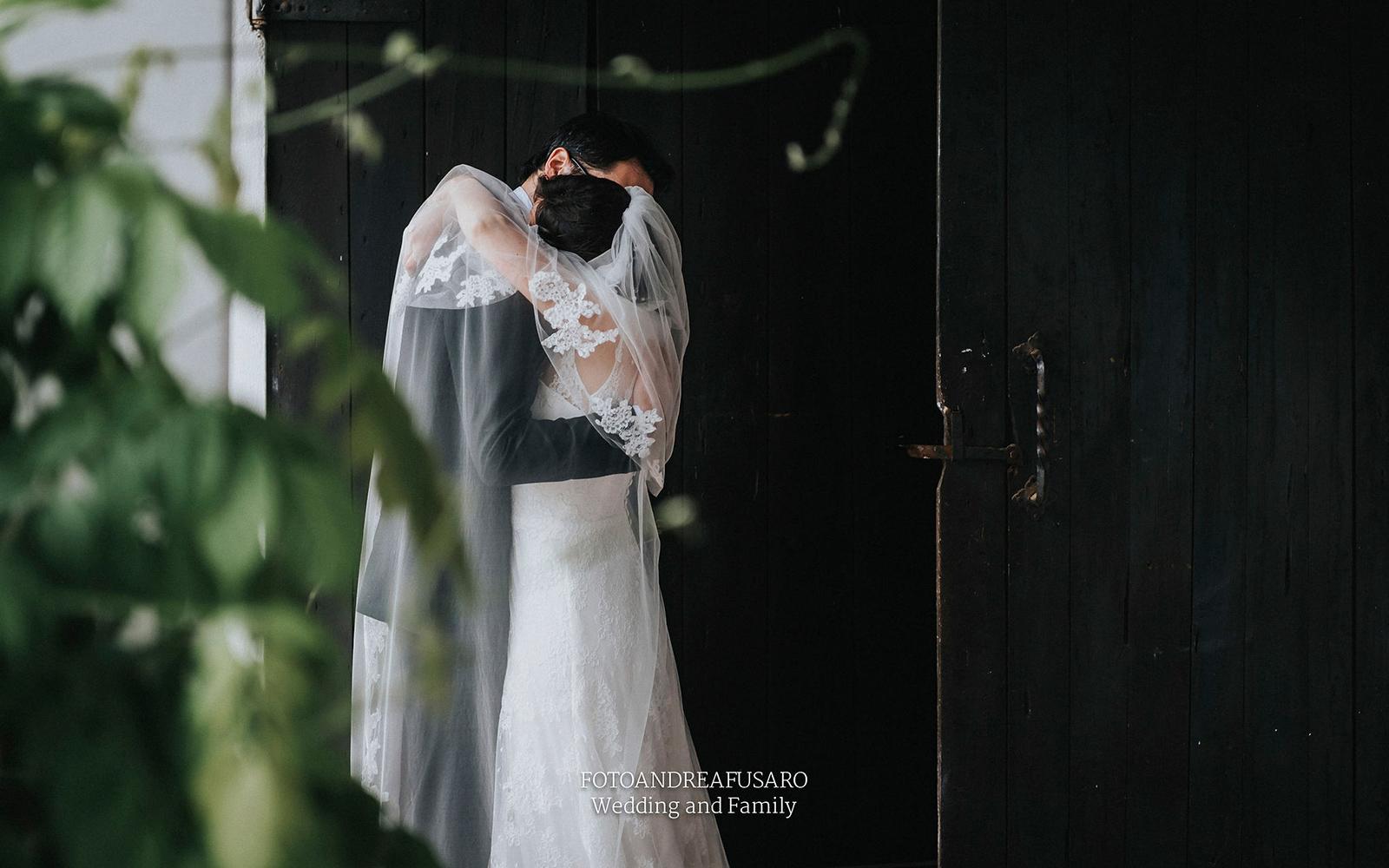 location matrimoni Vicenza, location matrimonio Padova, Location matrimonio Vicenza , location matrimoni Padova, ricevimento matrimonio Vicenza