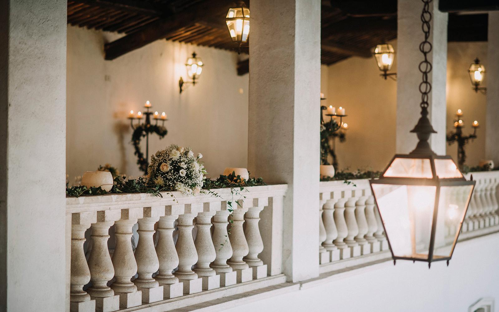 ala ricevimento matrimoni, Sala ricevimento matrimonio, feste di matrimonio Vicenza, feste di matrimonio Padova, location con giardino esterno Vicenza, Villa per ricevimenti