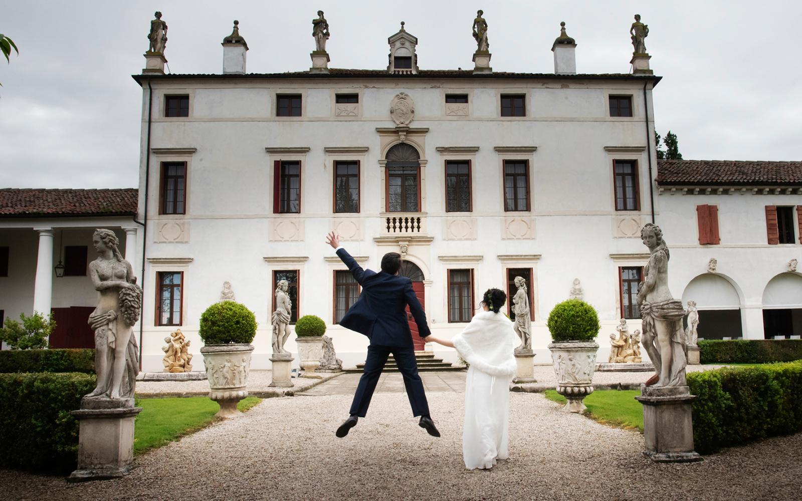 Location matrimonio Vicenza, location matrimoni Padova,, villa per matrimoni Vicenza, location matrimoni Vicenza, location matrimonio Padova , giardino esterno per eventi Vicenza, Villa Canal