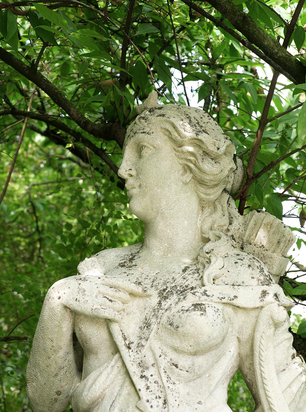 giardino esterno matrimonio Vicenza, location feste private Vicenza, villa per eventi privati Vicenza