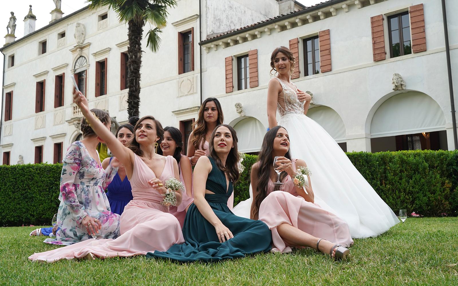 villa per shooting, villa per shooting, villa per eventi Padova , villa per matrimoni Vicenza, villa per matrimoni Padova, location matrimonio Vicenza, location matrimoni Vicenza