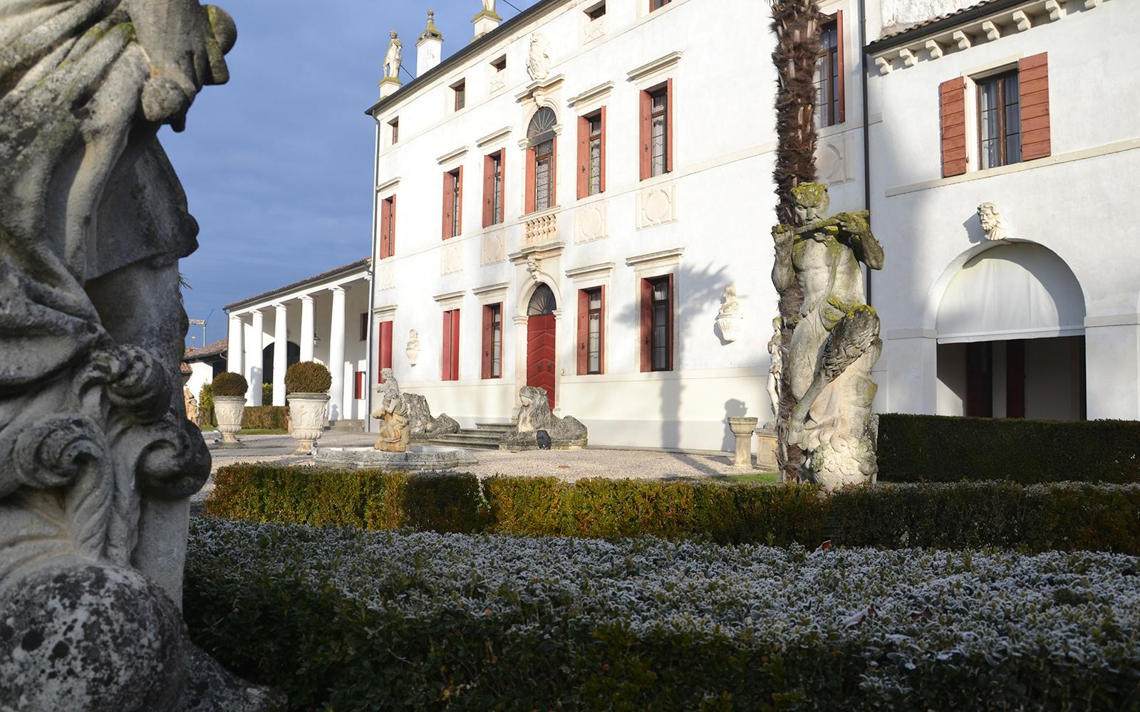 giardino esterno matrimoni Vicenza, giardino esterno matrimoni Padova, illa per feste private Vicenza, villa per feste private Padova, giardino esterno per eventi Vicenza