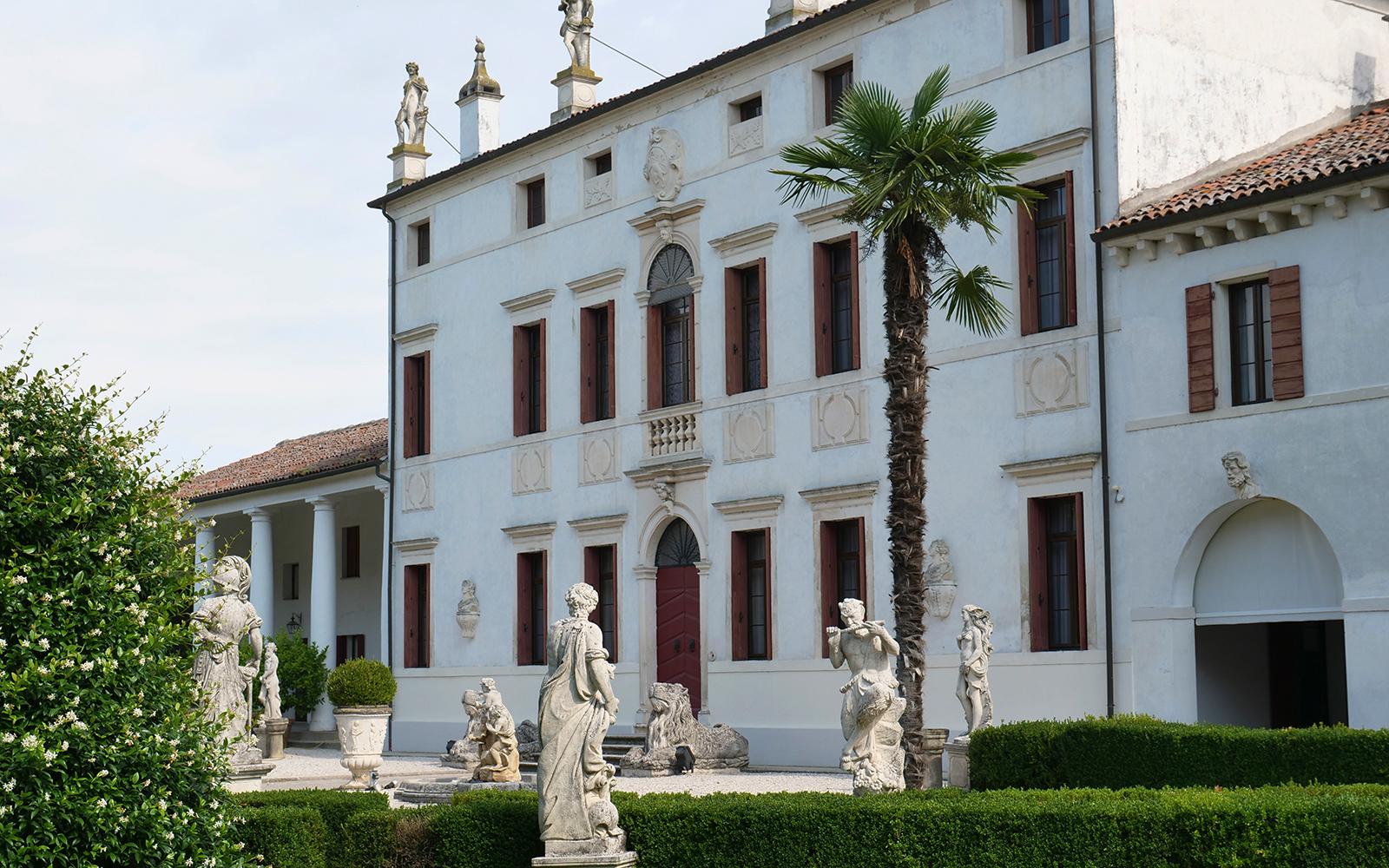 Vicenza ricevimento matrimonio Vicenza matrimonio ricevimento , villa per eventi, villa per eventi Vicenza, villa per eventi Padova , villa per matrimoni Vicenza, villa per matrimoni Padova