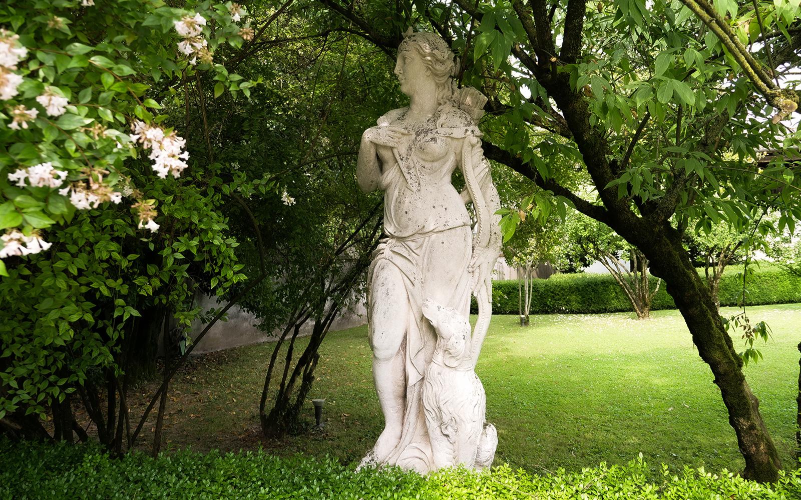 location matrimonio Vicenza, parco per matrimonio Vicenza, villa matrimoni Vicenza