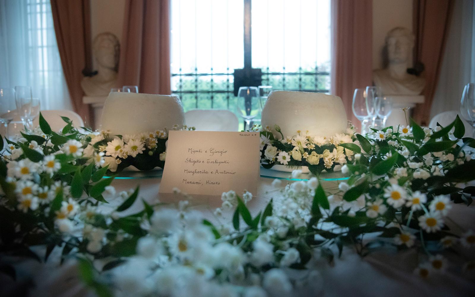 Vicenza ricevimento matrimonio Vicenza matrimonio ricevimento, sala ricevimento matrimoni, Sala ricevimento matrimonio, feste di matrimonio Vicenza, feste per matrimonio Padova