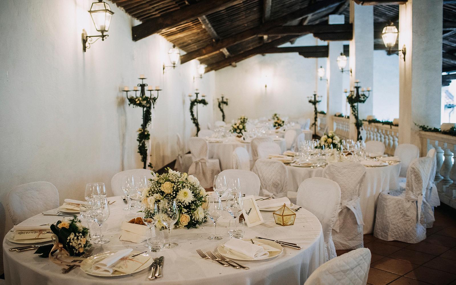 sala congresso Vicenza, sale congresso Padova, sale congressi Padova, sale meeting Vicenza, Vicenza ricevimento matrimonio Vicenza matrimonio ricevimento