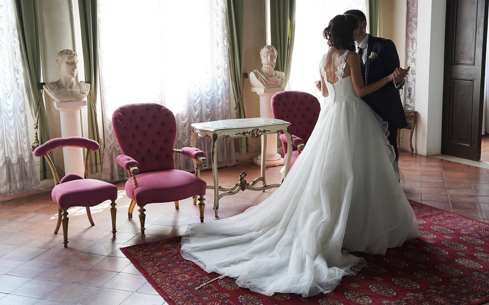 villa per eventi, villa per eventi Vicenza, villa per eventi Padova , villa per matrimoni Vicenza, villa per matrimoni Padova