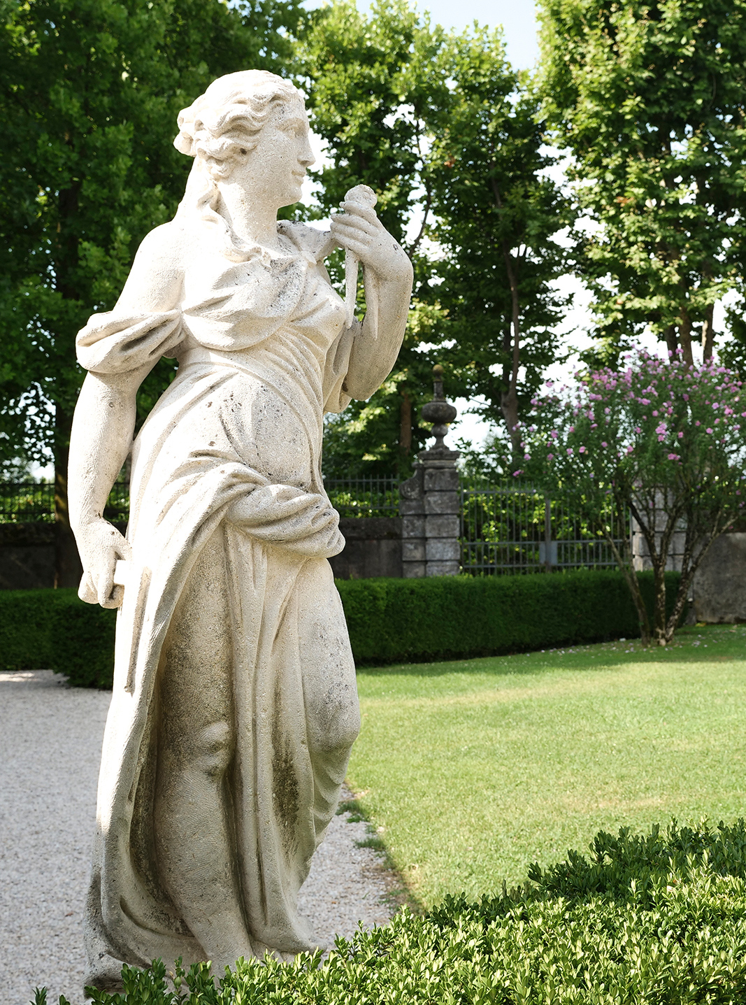 giardino esterno matrimoni Vicenza, giardino esterno matrimoni Padova, sala ricevimento, giardino esterno evento business