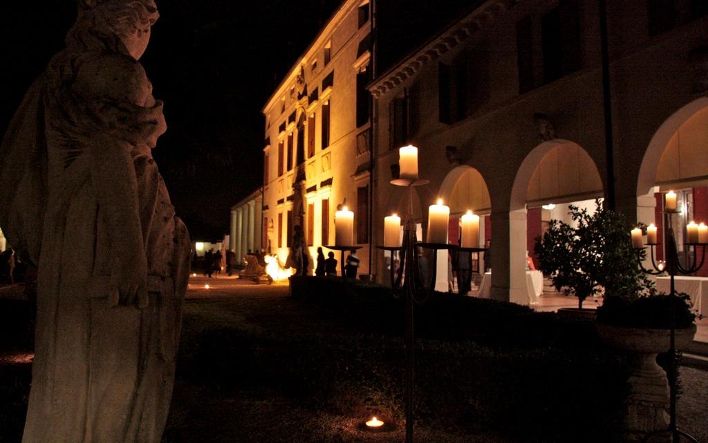 giardino esterno matrimoni Vicenza, giardino esterno matrimoni Padova, sala ricevimento matrimoni, giardino per feste private, villa per feste private