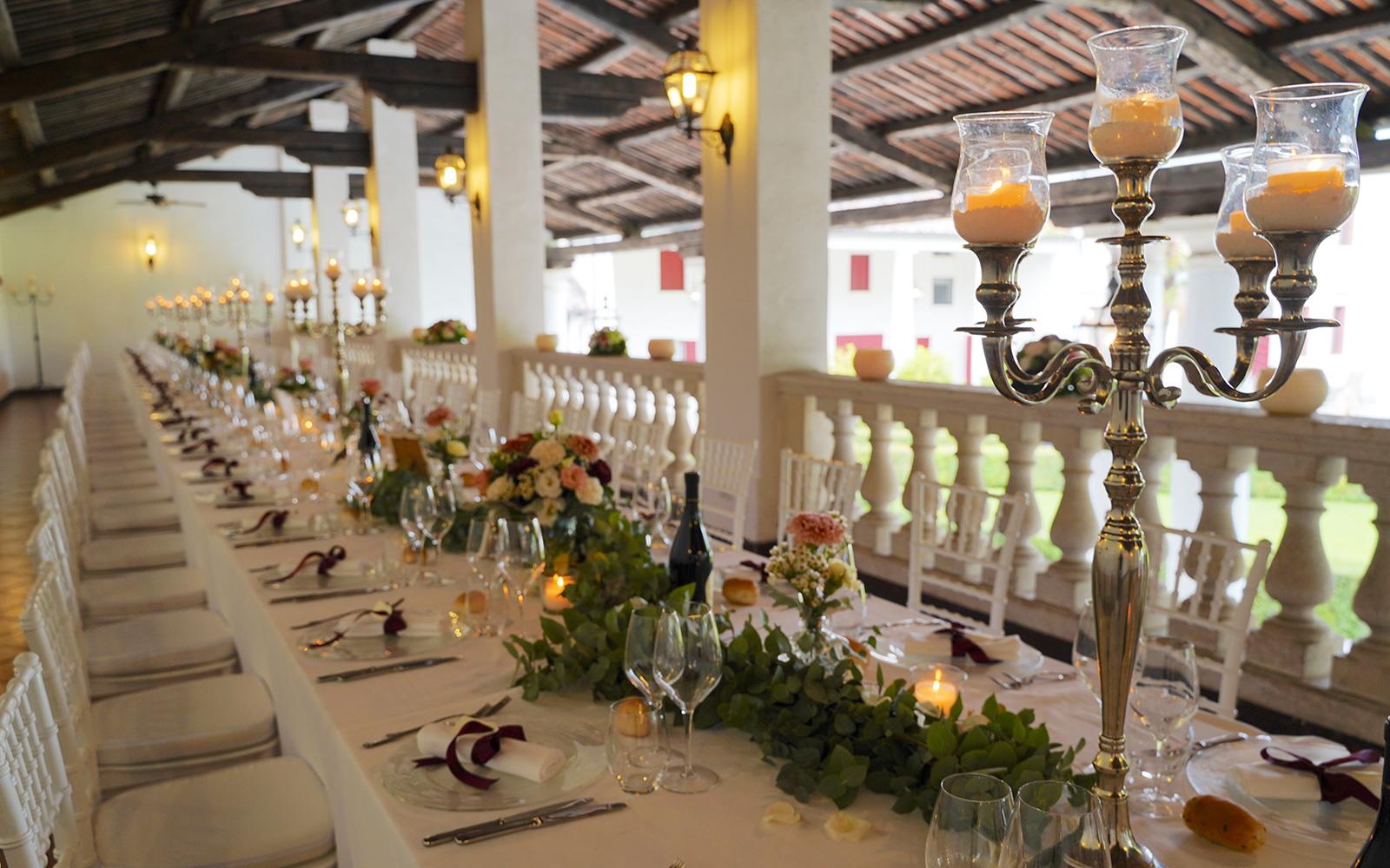 sale convegni Vicenza, Vicenza ricevimento matrimonio Vicenza matrimonio ricevimento, Spazio esterno coperto per matrimonio