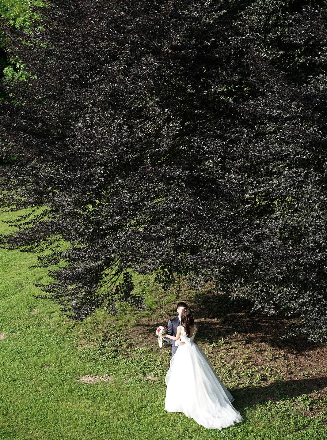 ocation matrimonio Padova , giardino esterno per eventi Vicenza, spazio esterno per eventi Vicenza, giardino esterno matrimonio Vicenza, giardino esterno matrimonio Padova, giardino esterno matrimoni Vicenza