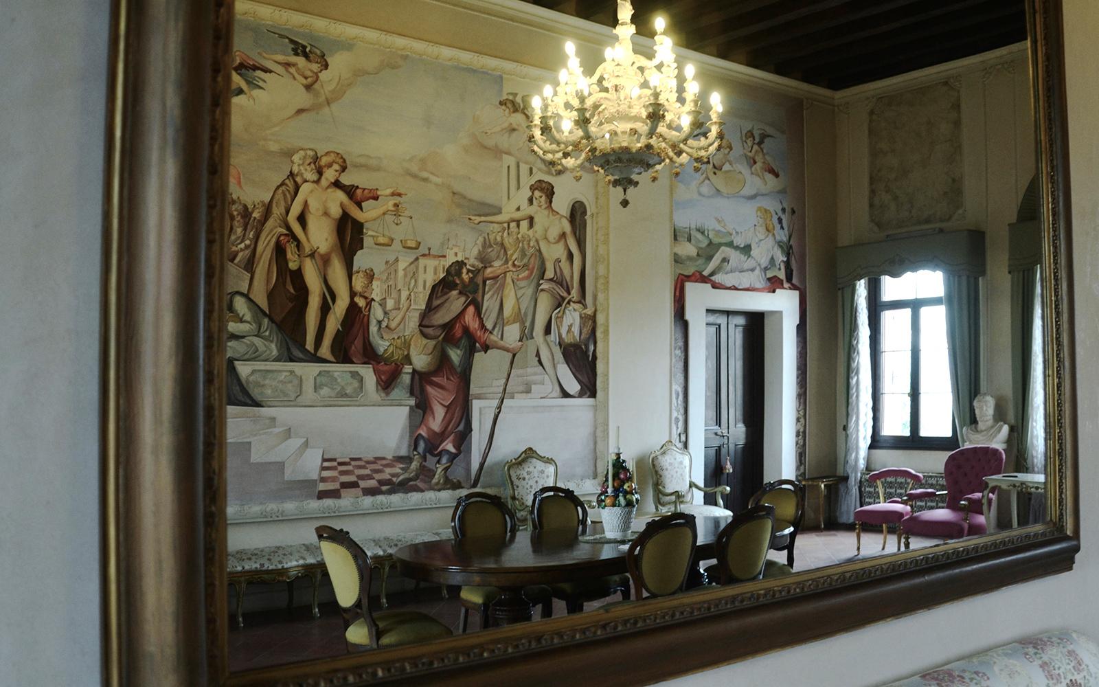 eventi business Padova, sale business Vicenza, sale Vicenza , sale workshop Padova, location eventi, sala congresso Vicenza