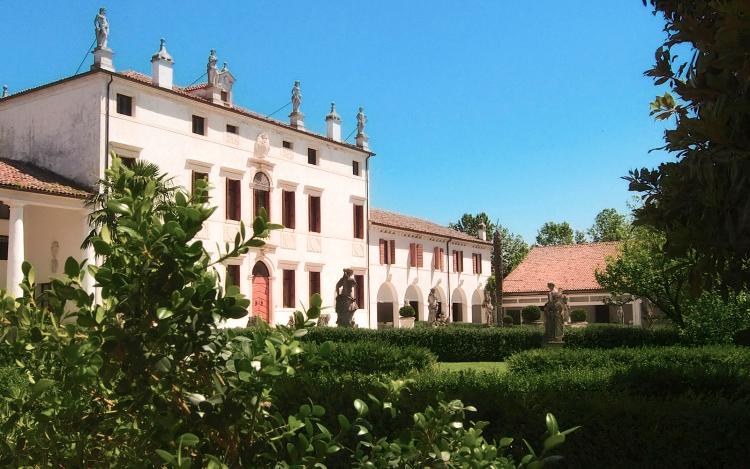 villa canal location matrimoni, matrimonio Vicenza, matrimoni Vicenza, villa per matrimoni vicenza, villa per feste private vicenza, villa eventi privati vicenza