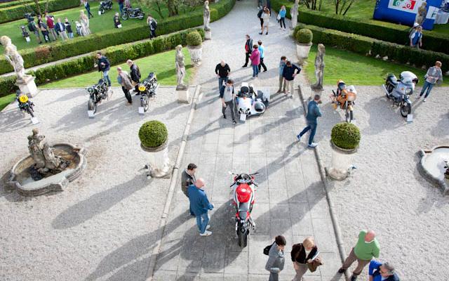 villa per eventi privati Vicenza, villa per eventi privati Padova, villa per feste private Vicenza, villa per esposizioni private Padova