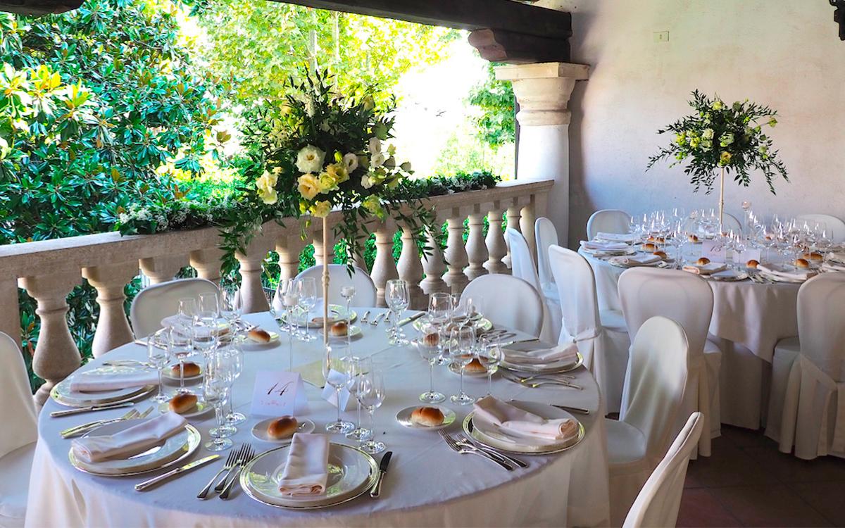 location matrimoni Padova, ricevimento matrimonio Vicenza, Vicenza ricevimento matrimonio, spazio esterno per eventi Vicenza