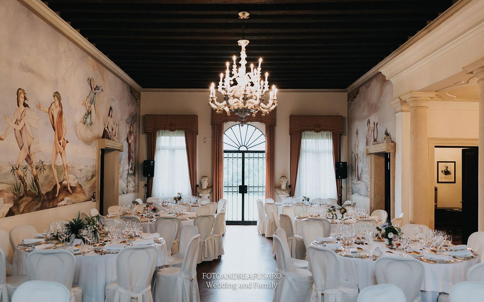 sala ricevimento matrimoni, Sala ricevimento matrimonio, feste di matrimonio Vicenza, feste di matrimonio Padova, Vicenza matrimonio ricevimento , villa per eventi, villa per eventi Vicenza