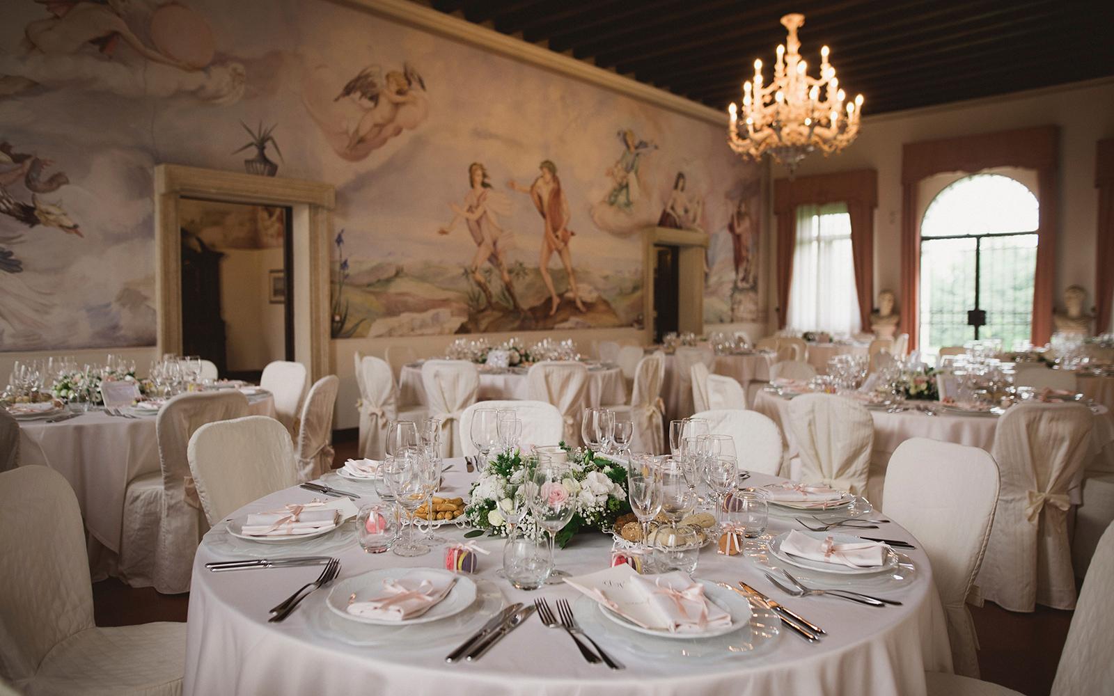 Sala ricevimento matrimonio, feste di matrimonio Vicenza, feste di matrimonio Padova, location con giardino esterno Vicenza, Vicenza ricevimento matrimonio Vicenza matrimonio ricevimento