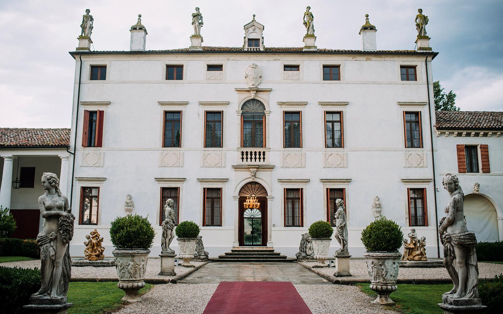 location feste Vicenza, giardino esterno per eventi Vicenza, spazio esterno per eventi Vicenza, giardino esterno matrimonio Vicenza, location feste Padova, location feste private Padova
