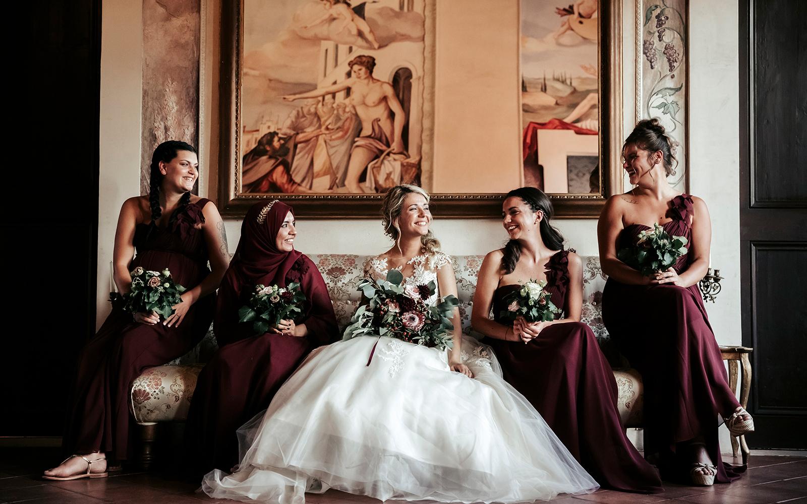 Vicenza matrimonio ricevimento , villa per eventi, villa per eventi Vicenza, villa per eventi Padova , villa per matrimoni Vicenza, villa per matrimoni Padova, location matrimonio Vicenza, location matrimoni Vicenza