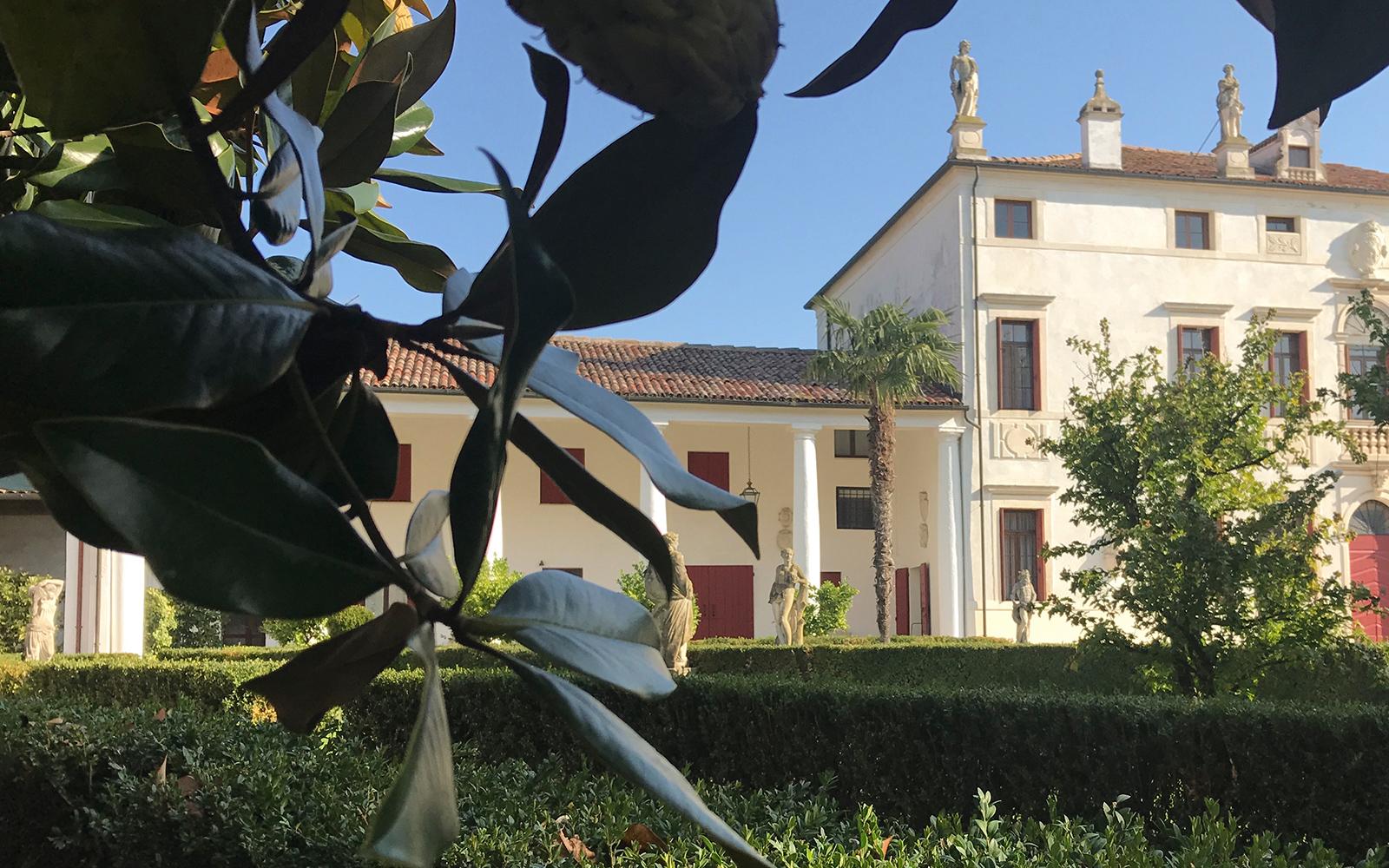 location feste Vicenza, location feste Padova, location feste private Padova