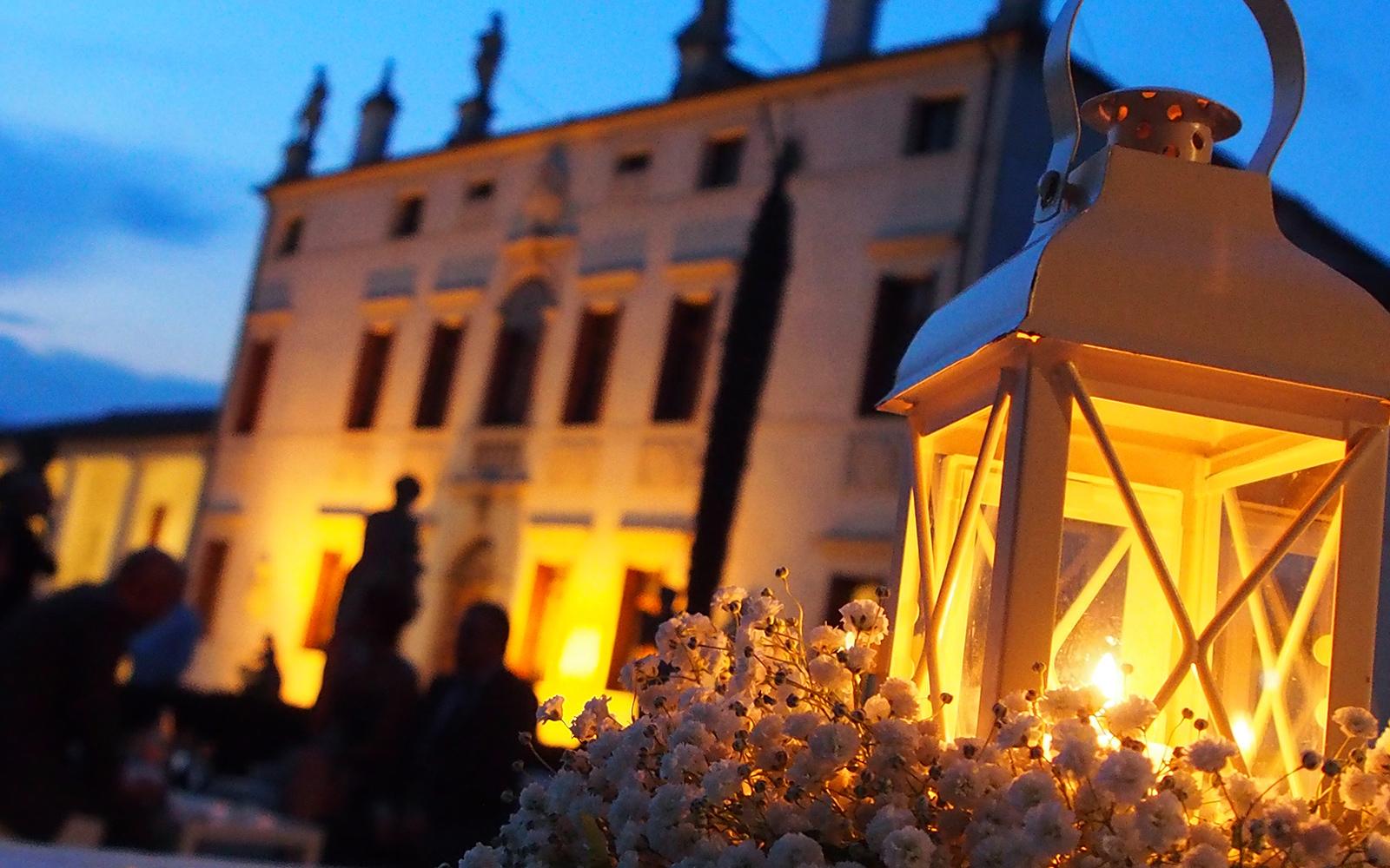 villa per shooting Padova,villa per shooting Vicenza, location feste Vicenza, location feste Padova, location feste private Padova