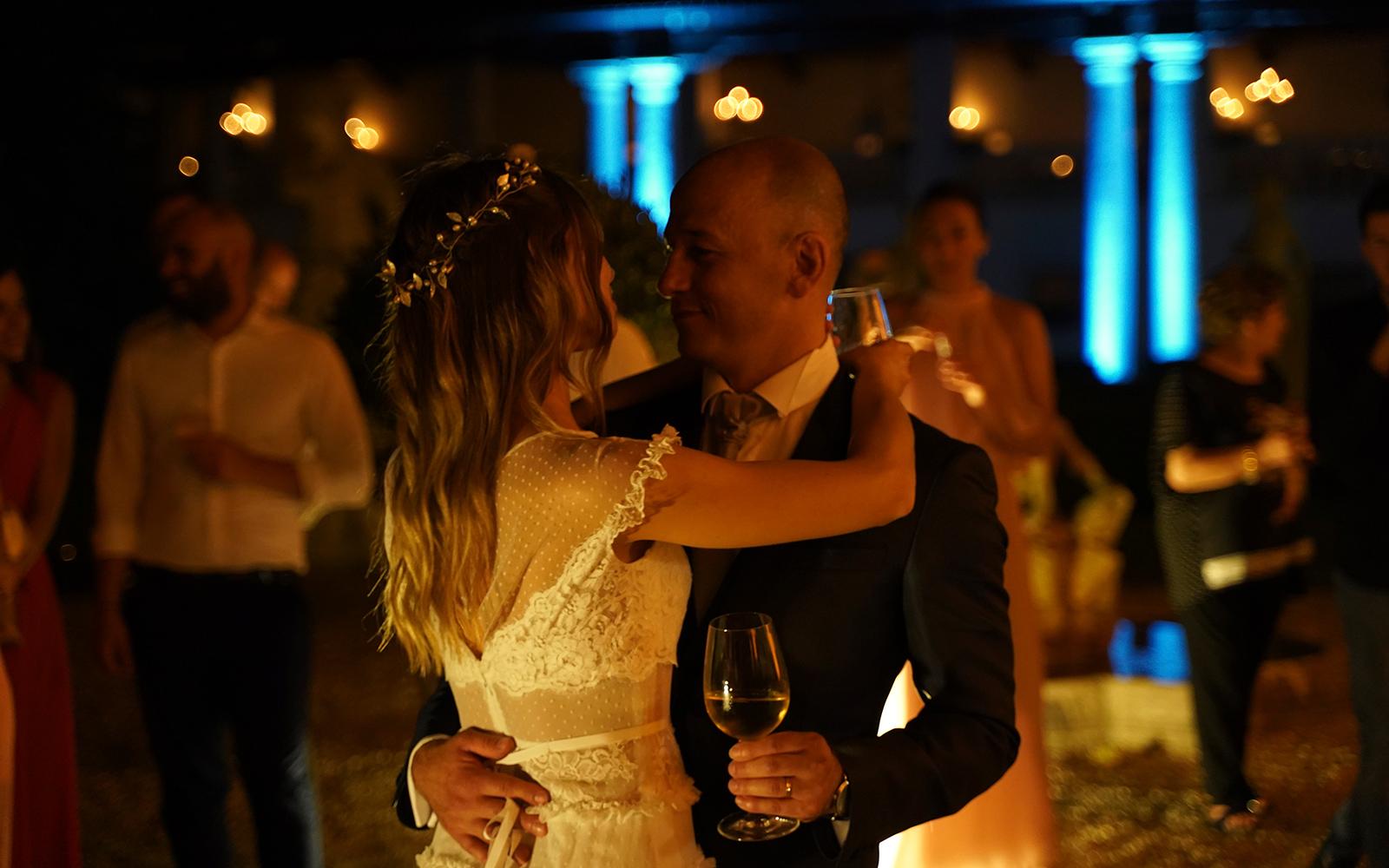 location matrimoni Vicenza, location matrimonio Padova, Location matrimonio Vicenza , location matrimoni Padova, ricevimento matrimonio Vicenza,