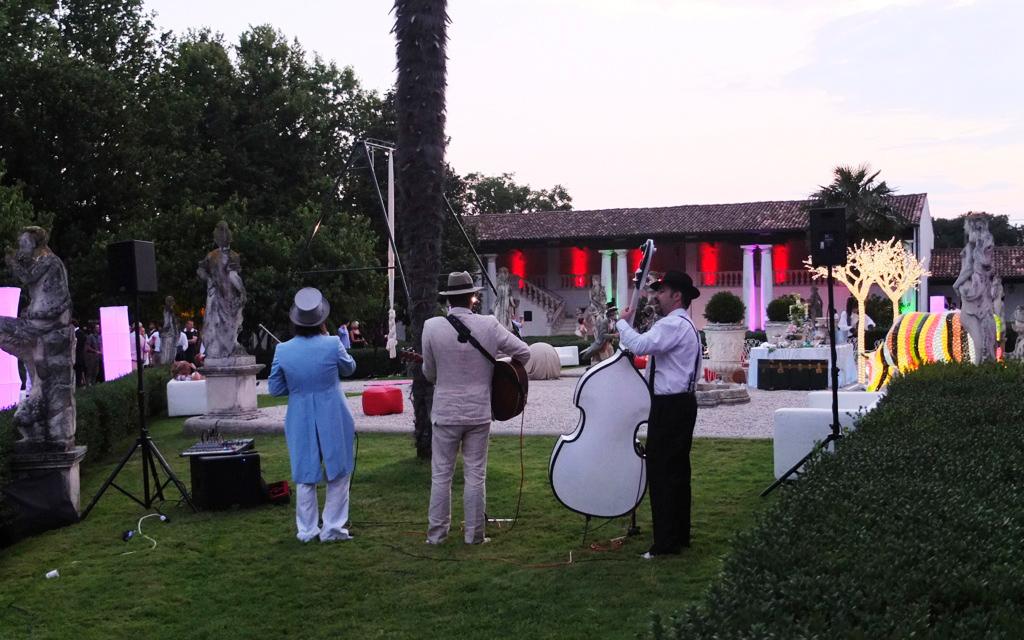 villa per feste private Vicenza, villa per feste private Padova, giardino esterno per eventi Vicenza, giardino esterno per eventi Padova