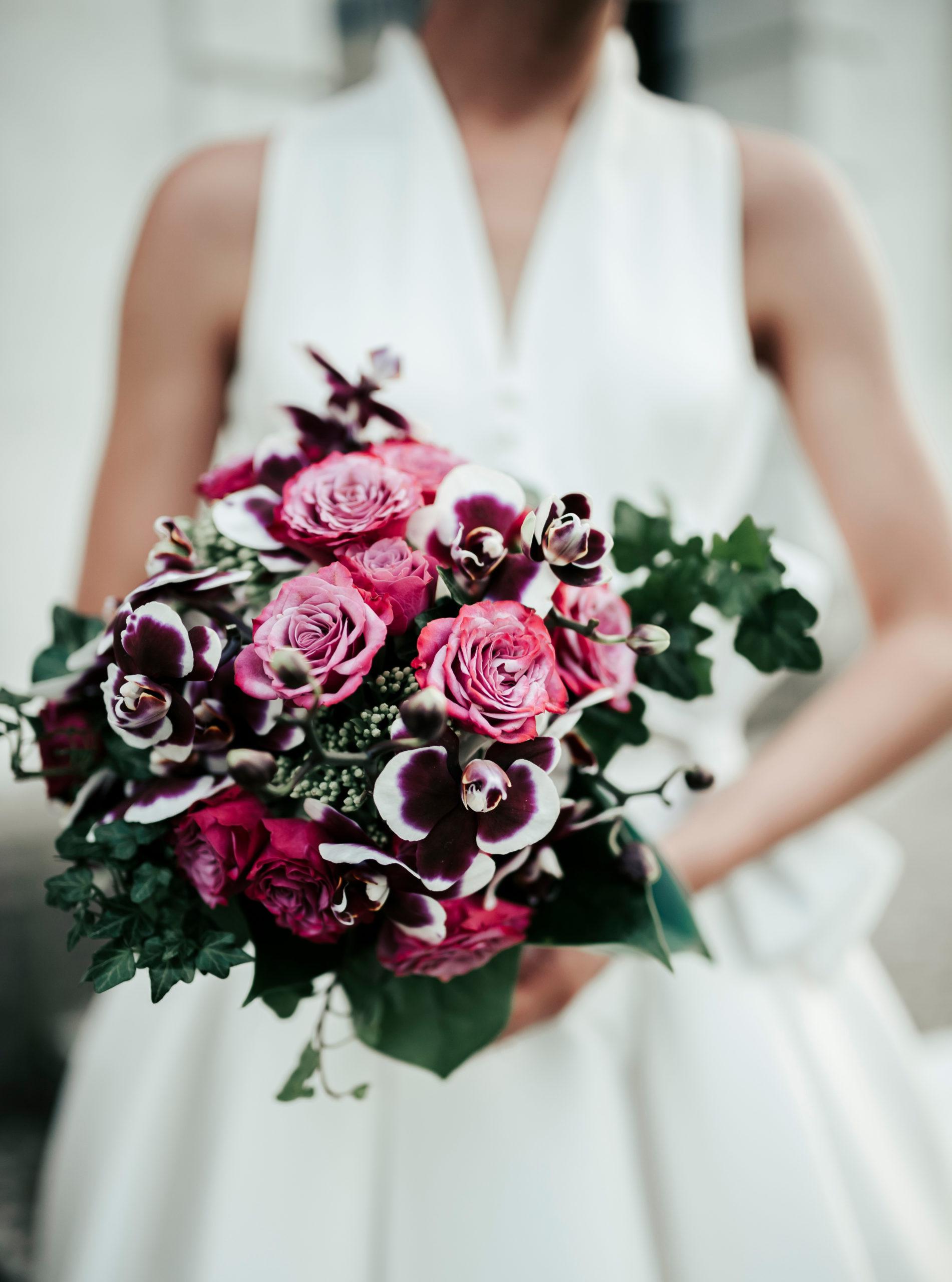 matrimonio vicenza, matrimoni vicenza, villa storica matrimonio, villa storica matrimonio