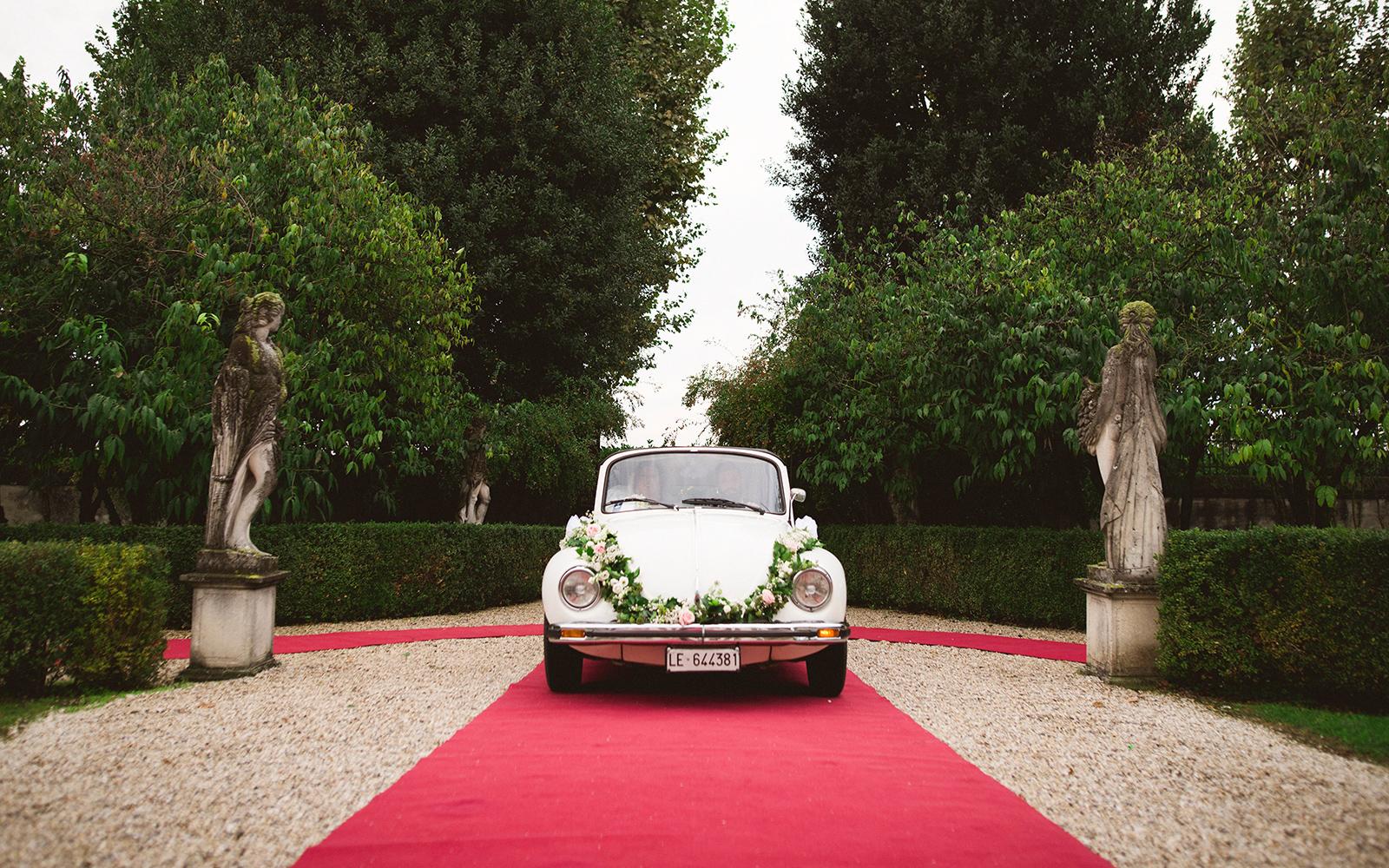 location matrimoni Vicenza, location matrimonio Padova, Location matrimonio Vicenza , location matrimoni Padova, ricevimento matrimonio Vicenza,giardino esterno matrimoni Vicenza, giardino esterno matrimoni Padova