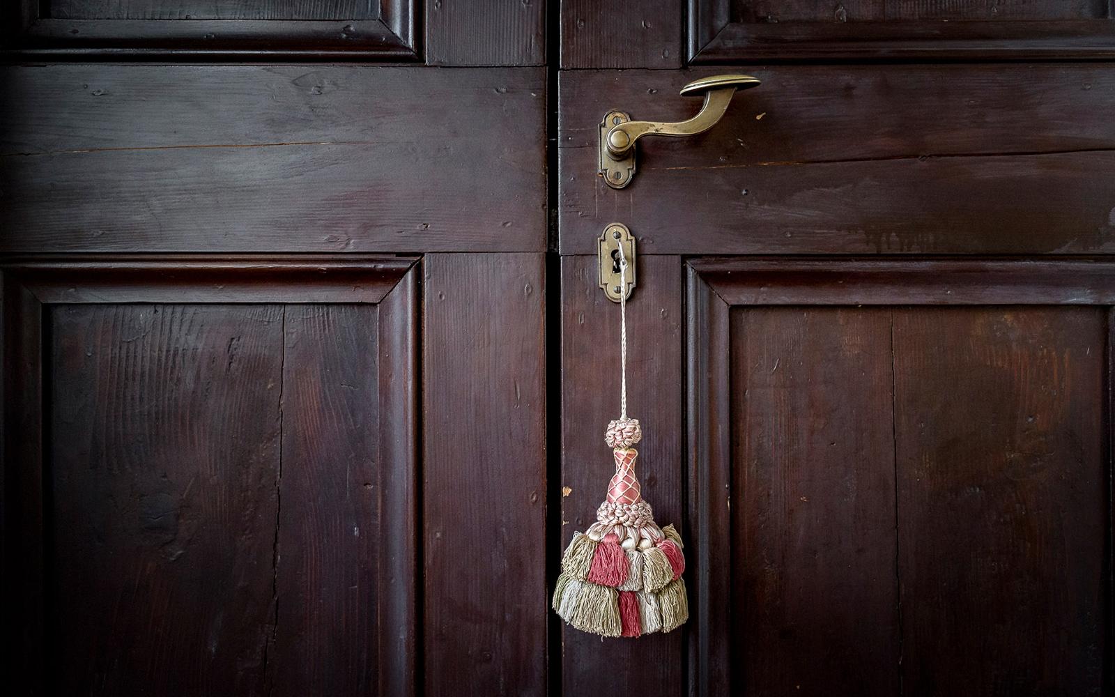 sala ricevimento matrimoni, Sala ricevimento matrimonio, feste di matrimonio Vicenza, feste di matrimonio Padova