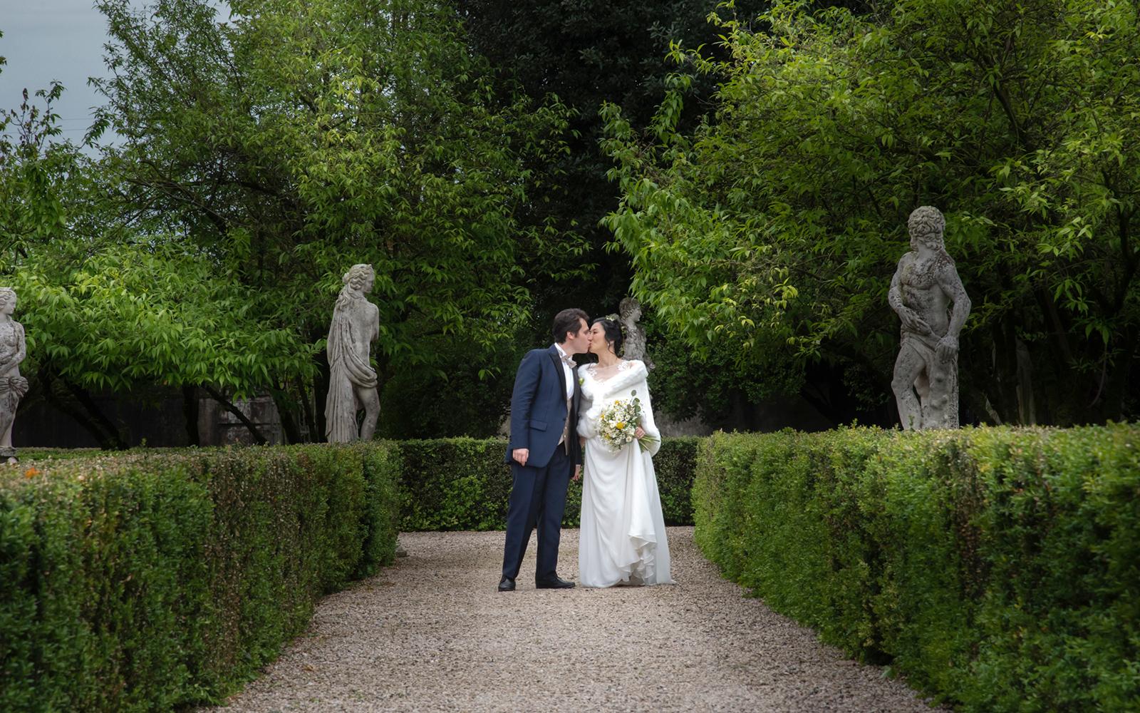 location shooting Vicenza, Vicenza matrimonio ricevimento , villa per eventi, villa per eventi Vicenza, villa per eventi Padova, ricevimento matrimonio Vicenza