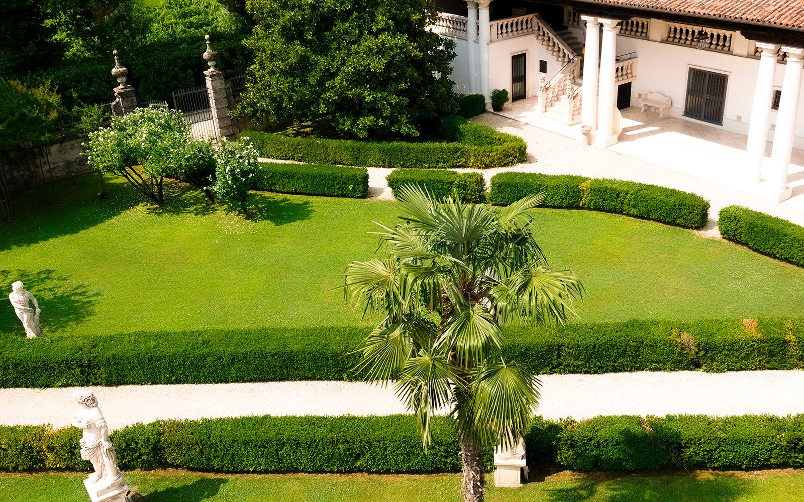 spazio esterno per eventi Vicenza, giardino esterno matrimonio Vicenza, giardino esterno matrimonio Padova, giardino esterno matrimoni Vicenza