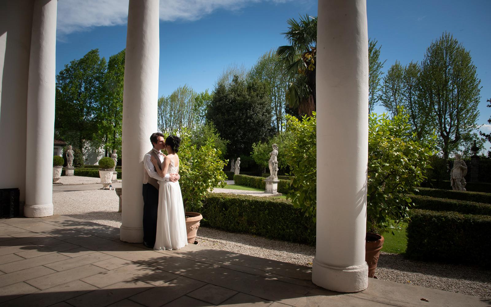 spazio esterno per eventi Vicenza, giardino esterno matrimonio Vicenza, giardino esterno matrimonio Padova, villa per eventi Padova , villa per matrimoni Vicenza, location shooting Vicenza
