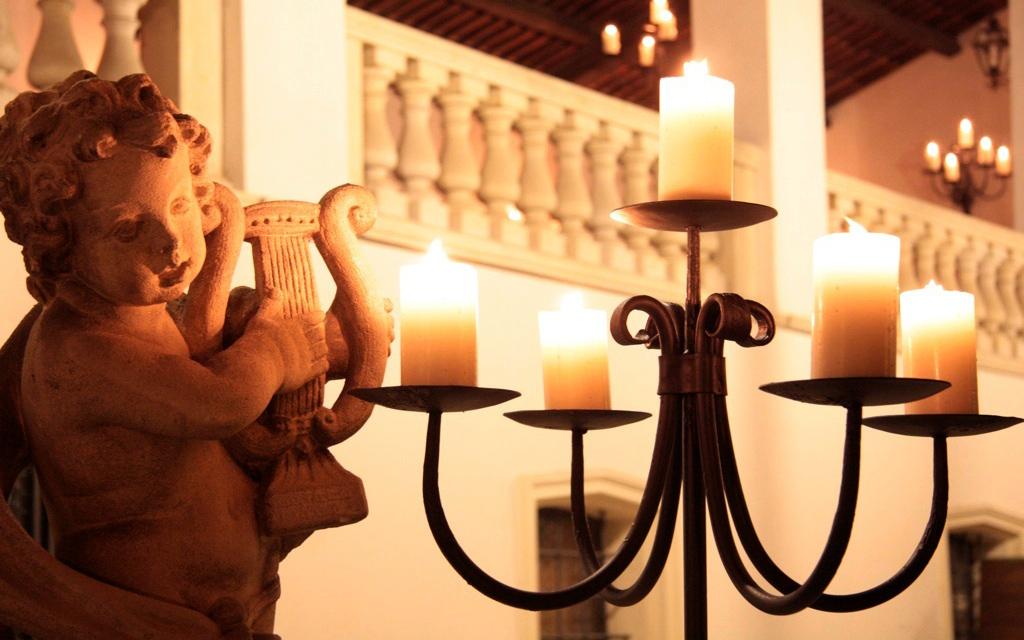 location matrimoni Vicenza, location matrimonio Padova , giardino esterno per eventi Vicenza