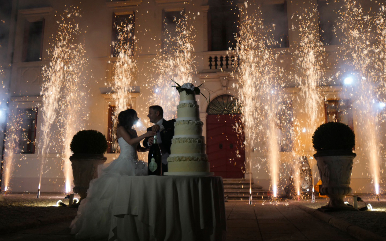 location matrimoni Vicenzavilla per matrimoni Vicenza, ricevimento matrimoni Padova, giardino esterno per eventi Vicenza, spazio esterno per eventi Vicenza, giardino esterno matrimonio Vicenza, giardino esterno matrimonio Padova
