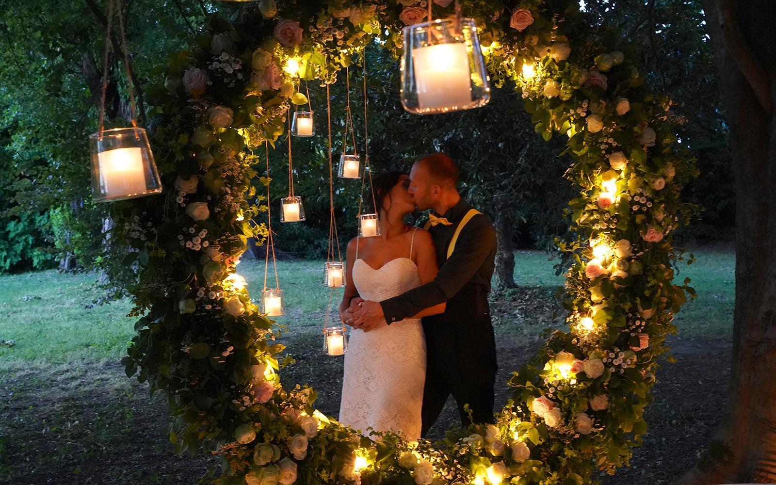 location matrimoni Vicenza, location matrimonio Padova, Location matrimonio Vicenza , location matrimoni Padova, ricevimento matrimonio Vicenza, villa per shooting Vicenza,ricevimento matrimonio Vicenza