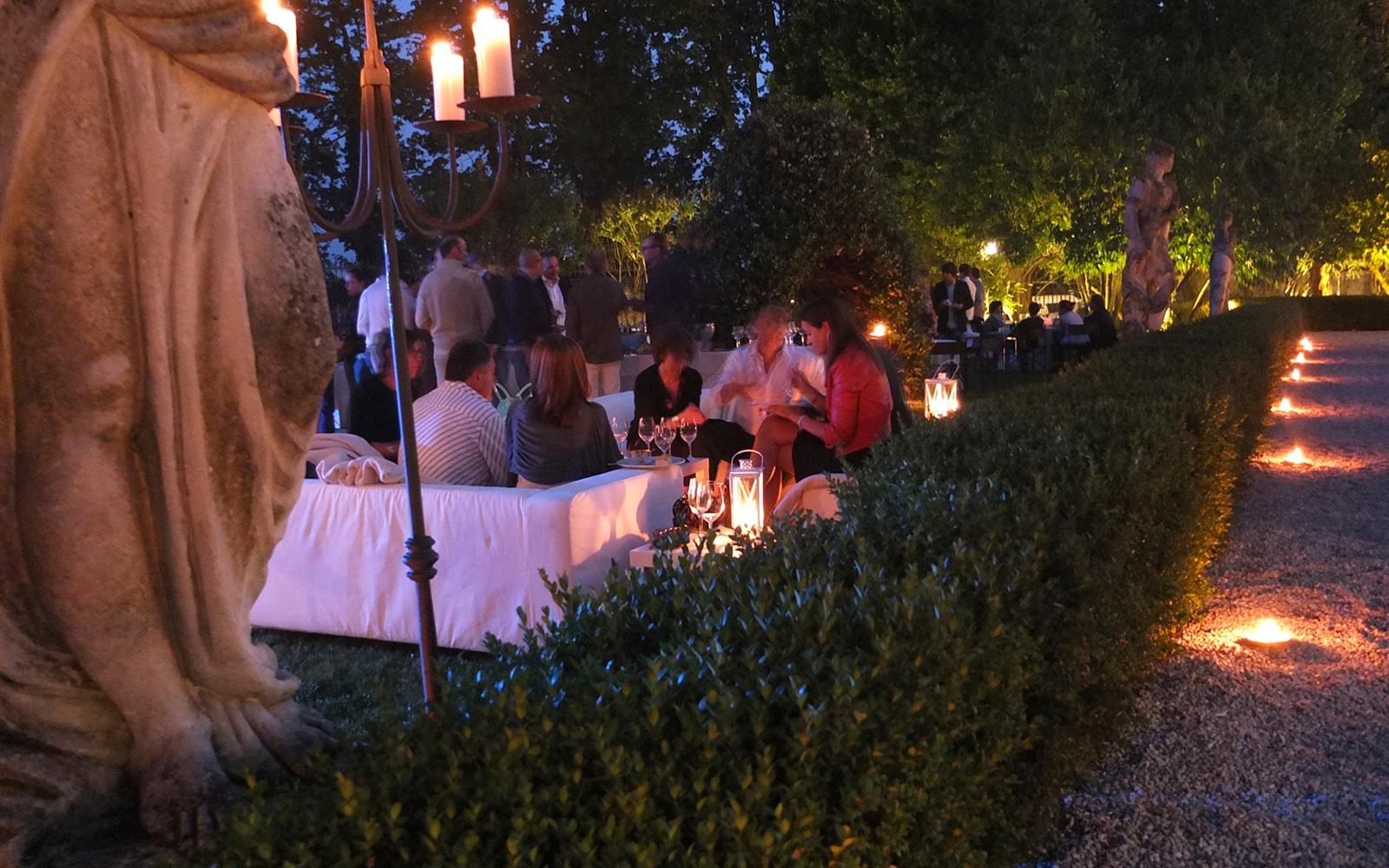 giardino esterno per eventi Vicenza, spazio esterno per eventi Vicenza, giardino esterno matrimonio Vicenza, giardino esterno matrimonio Padova, giardino esterno matrimoni Vicenza